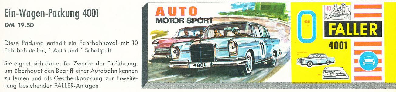 001-1963