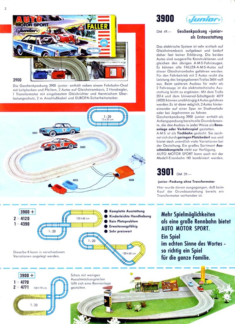 001-ams-katalog-1968