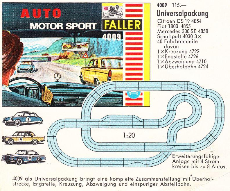 001-prospekt-1964