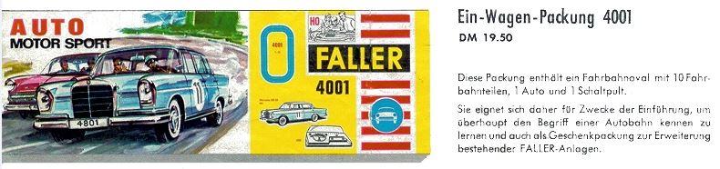 002-1963