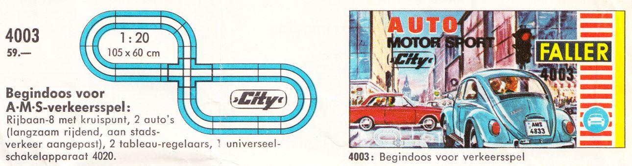 002-ams-katalog-1968-nl