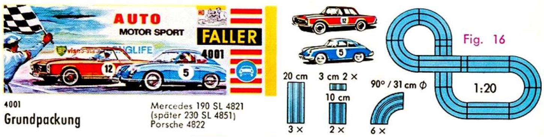 002-faller-ams-post-1-rennen-a5