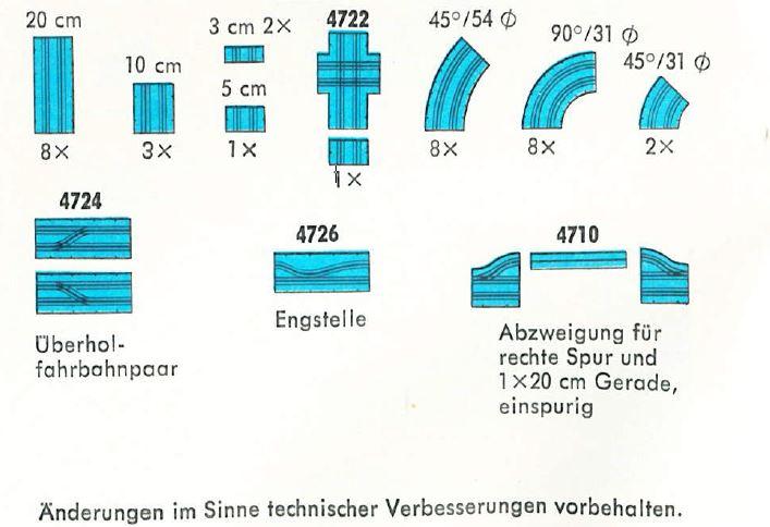 002-jahreskatalog-1964-1965-teil-1-b