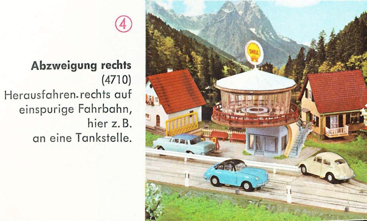 002-jahreskatalog-1964-1965-teil-1-g-seite-9