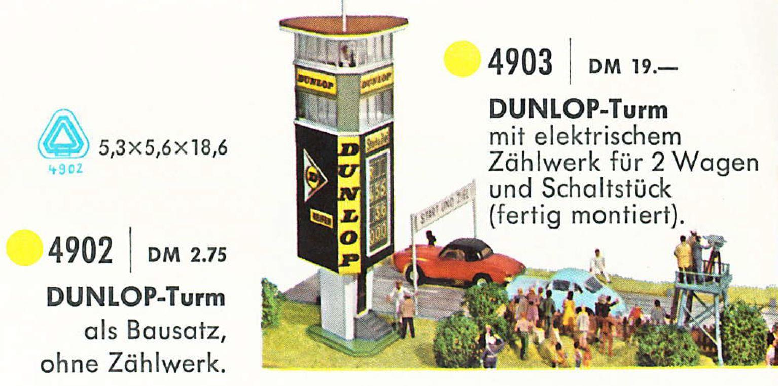 002-jahreskatalog-1964-1965-teil-1-i-seite-13