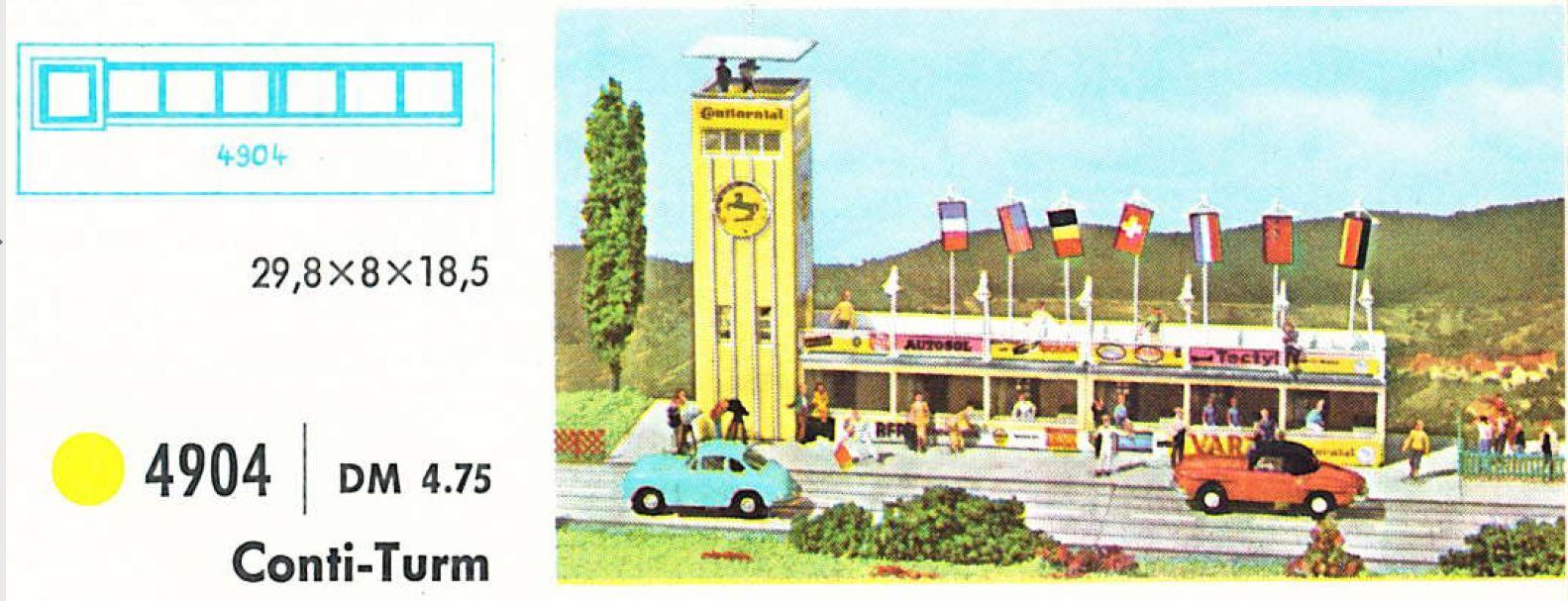 002-jahreskatalog-1964-1965-teil-1-j-seite-13