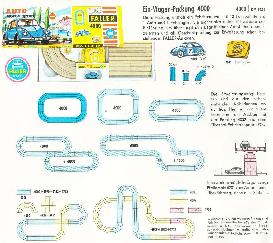002-jahreskatalog-1964-1965