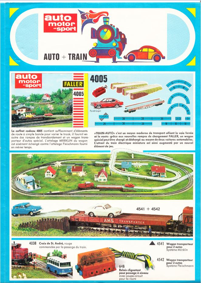 002-neuheiten-1970-frankreich