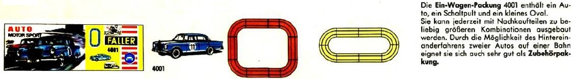 003-851d-1963