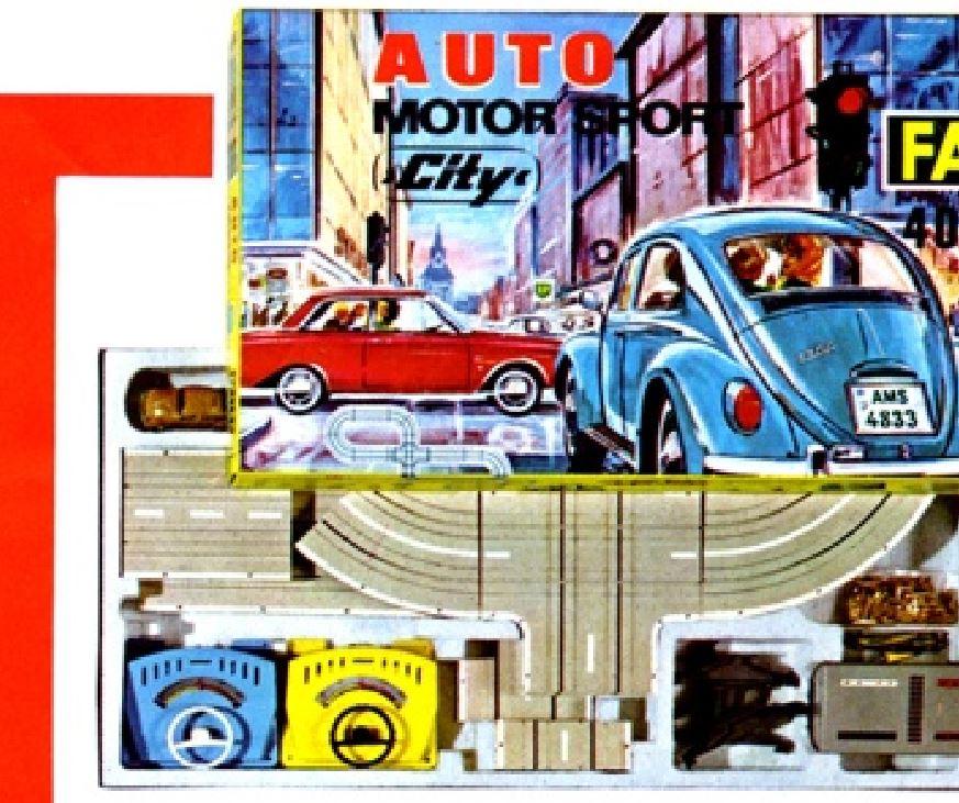 003-ams-katalog-1968-kaefer