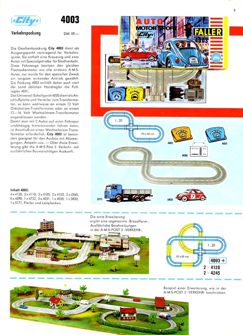 003-ams-katalog-1968-a
