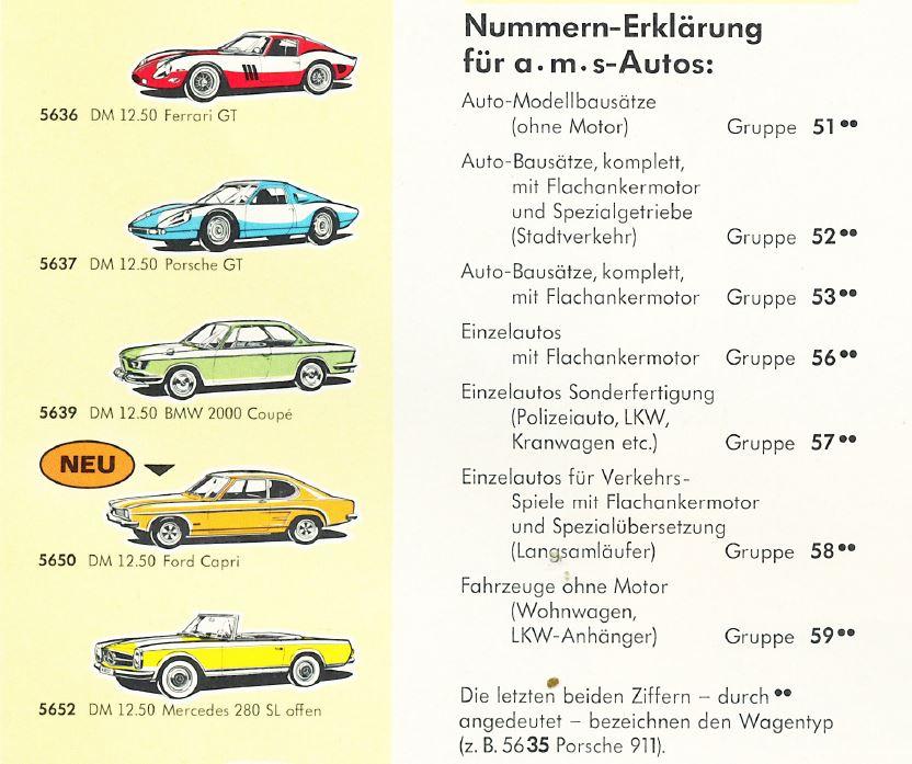 Atemberaubend 1972 Ford Lkw Schaltplan Zeitgenössisch - Die Besten ...