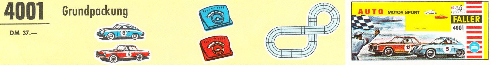 003-prospekt-1965