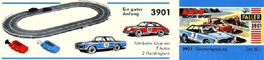 003-prospekt-1969-a