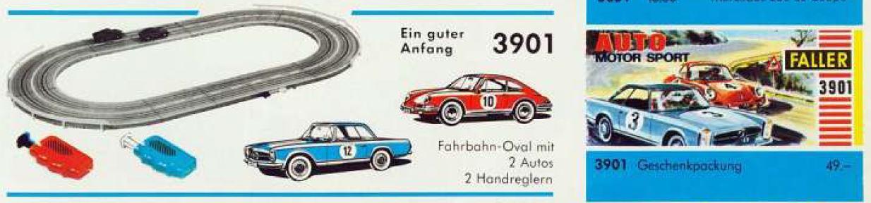 003-prospekt-1969-b-schweiz