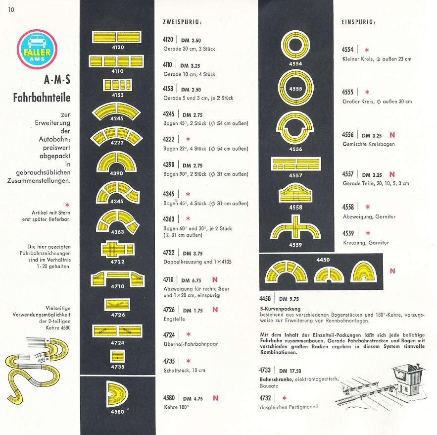 004-jahreskatalog-1964-1965-teil-3