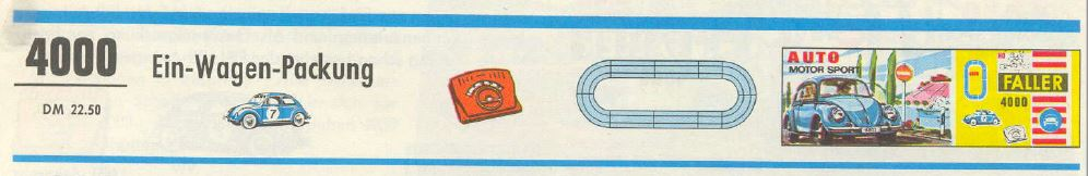 004-jahreskatalog-1965-1966