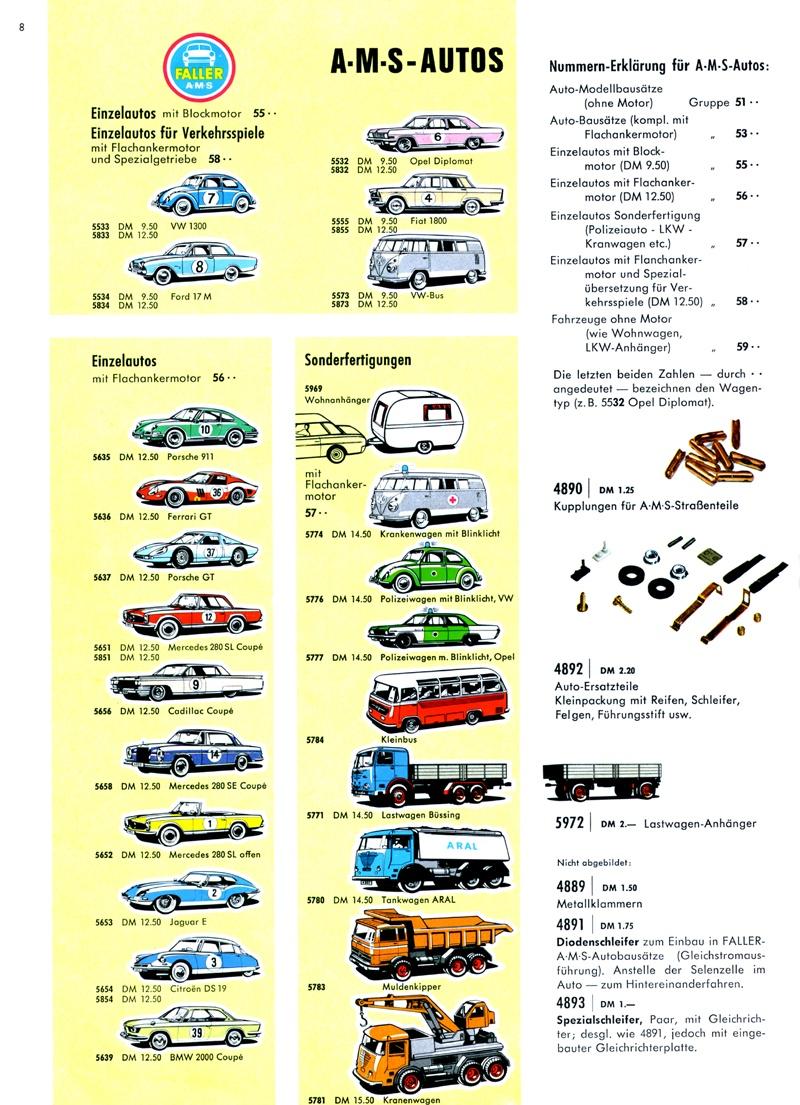 004-jahreskatalog-1968