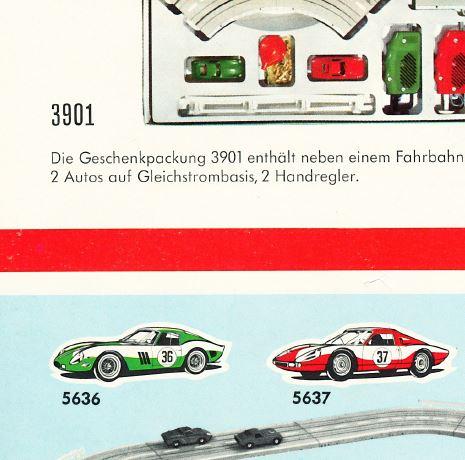 004-jahreskatalog-1969-1970-b