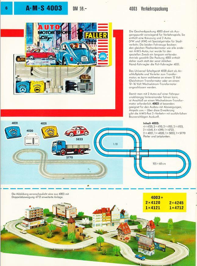 004-jahreskatalog-1969-1970