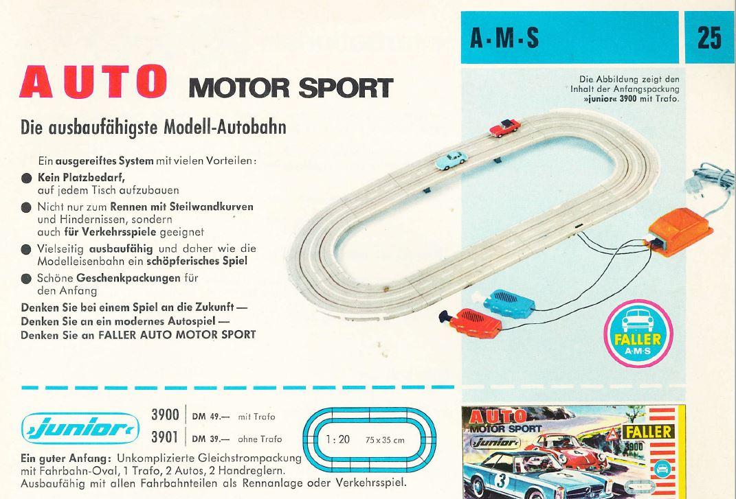 005-ams-katalog-1968