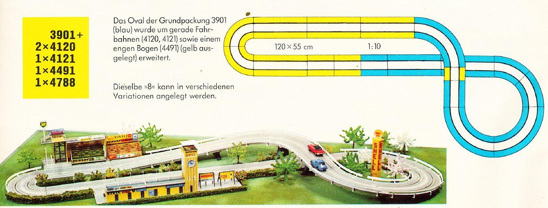 005-jahreskatalog-1969-1970
