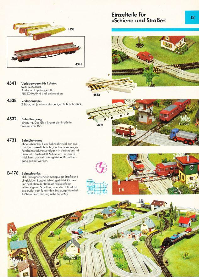 005-jahreskatalog-1971-1972