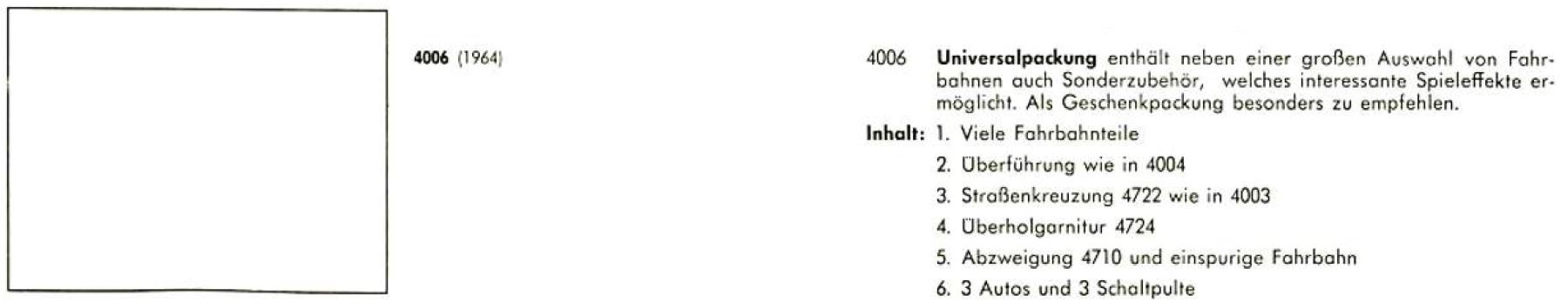 006-851d-teil-1