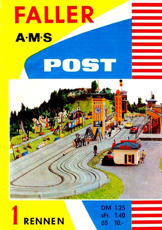 006-ams-post-1-rennen-a5-a