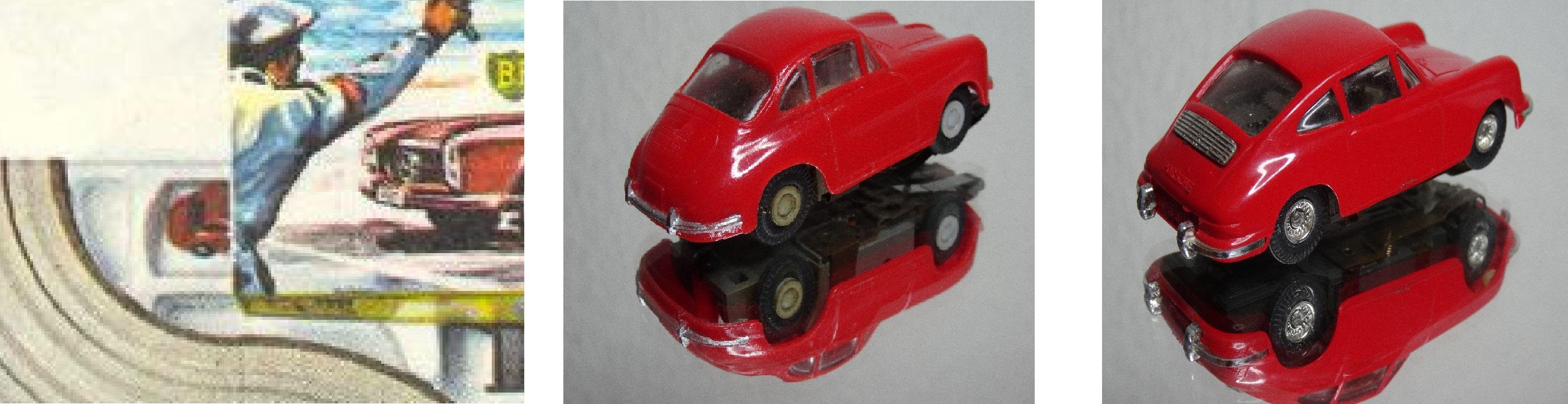 006-jahreskatalog-1965-1966-porsche-350-rot-vergleich