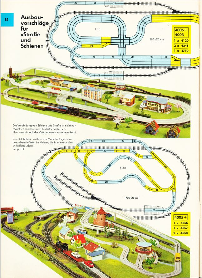 006-jahreskatalog-1971-1972