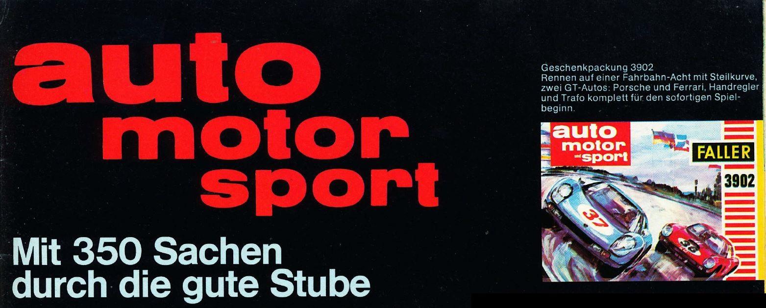 006-jahreskatalog-1973-1974