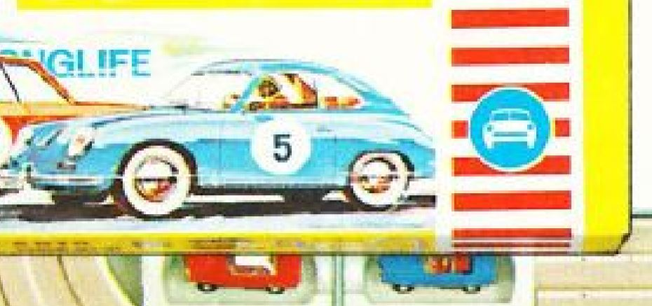 008-jahreskatalog-1967-fahrzeugbestueckung