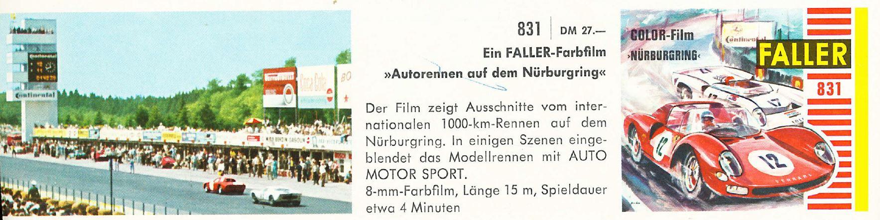 008-jahreskatalog-1967-b-faller-831-farbfilm