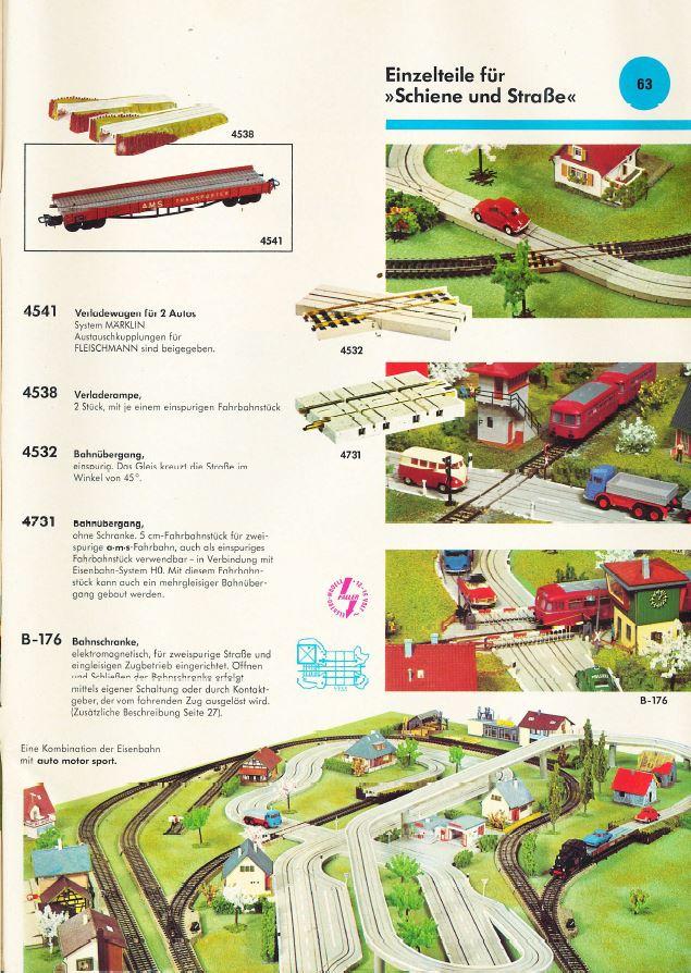 008-jahreskatalog-1972-1973