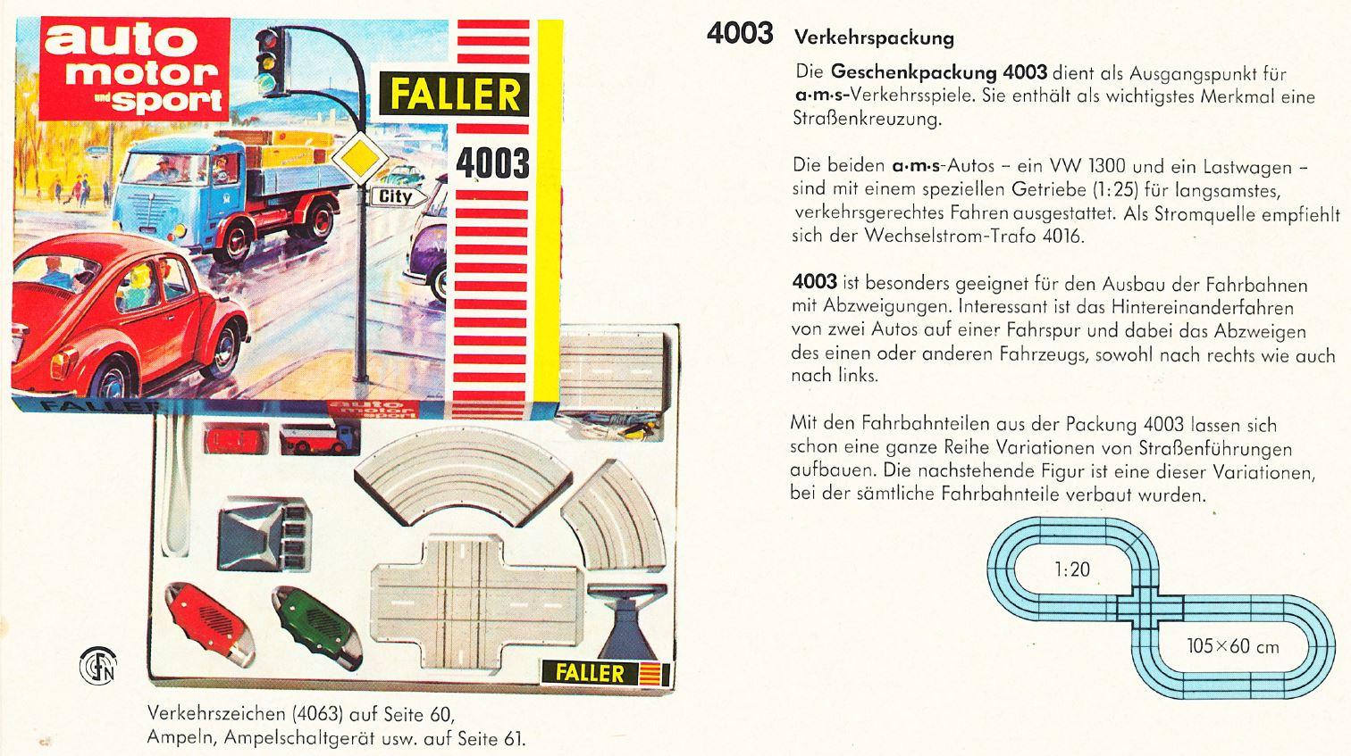 009-jahreskatalog-1972-1973-a