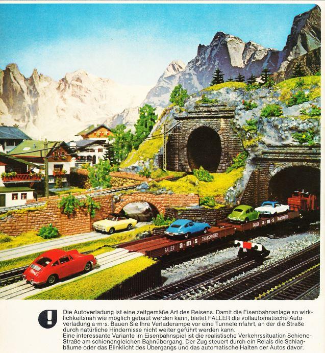 009-jahreskatalog-1973-1974