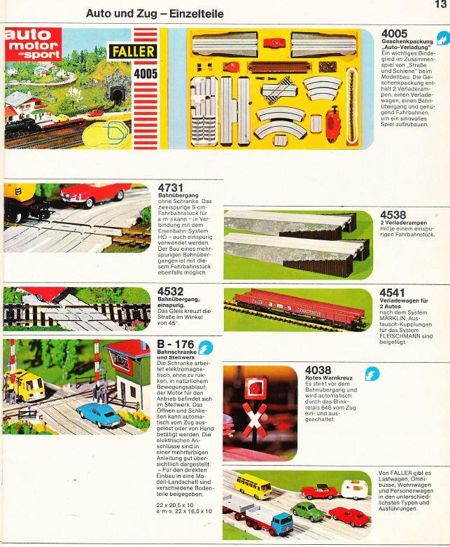 010-jahreskatalog-1973-1974