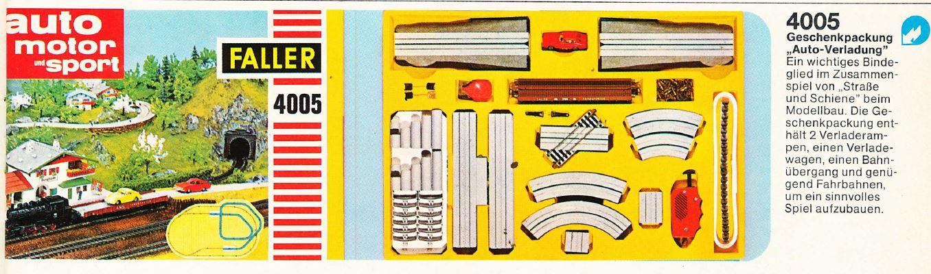 011-jahreskatalog-1973-1974-detail-inlet