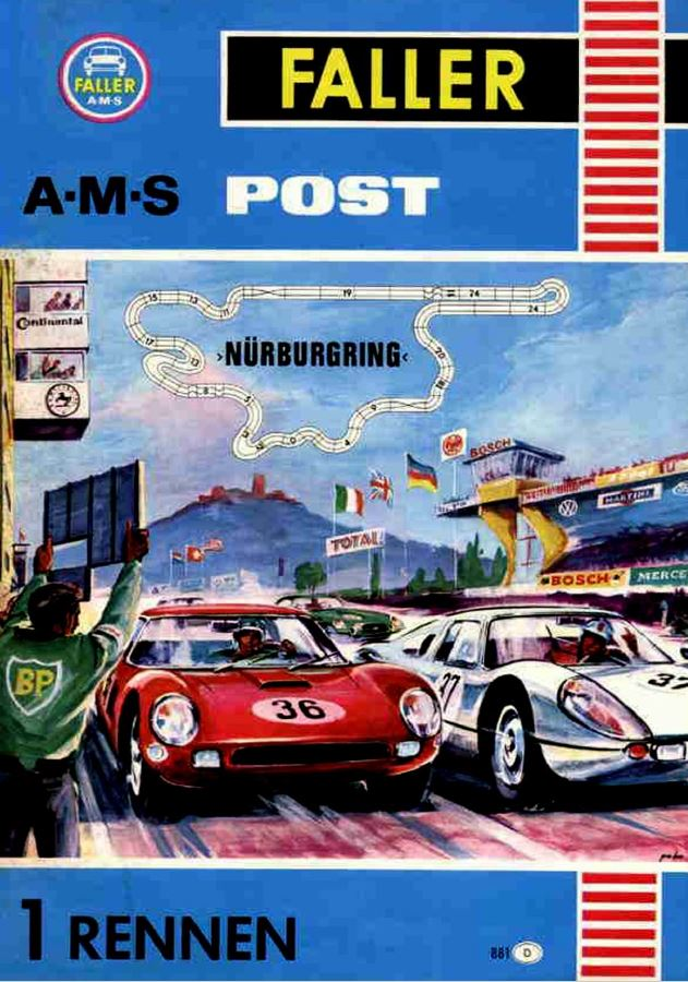 013-ams-post-1-rennen-din-a4-cover